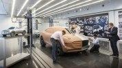 Mercedes представит 1000-сильный гиперкар в сентябре - фото 6