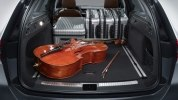 Opel представил универсал Insignia нового поколения - фото 20