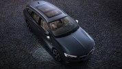 Opel представил универсал Insignia нового поколения - фото 3