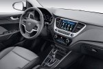 Представлен новый Hyundai Accent - фото 8