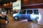Renault презентовала новый Megane седан и рассказала о новинках - фото 14