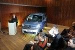 Renault презентовала новый Megane седан и рассказала о новинках - фото 15