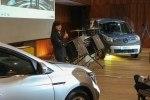 Renault презентовала новый Megane седан и рассказала о новинках - фото 16
