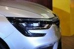 Renault презентовала новый Megane седан и рассказала о новинках - фото 21