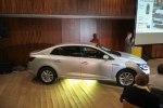 Renault презентовала новый Megane седан и рассказала о новинках - фото 3
