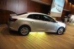 Renault презентовала новый Megane седан и рассказала о новинках - фото 5