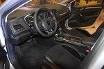 Renault презентовала новый Megane седан и рассказала о новинках - фото 9
