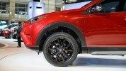 Toyota RAV4 Adventure дебютировала в Чикаго - фото 13