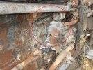 УАЗ судится с автовладельцем из-за сгоревшего на бездорожье Патриота - фото 4