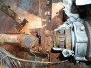 УАЗ судится с автовладельцем из-за сгоревшего на бездорожье Патриота - фото 5