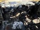 УАЗ судится с автовладельцем из-за сгоревшего на бездорожье Патриота - фото 6