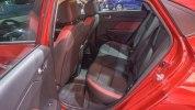 Hyundai официально представил седан Accent нового поколения - фото 10