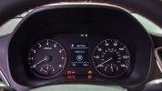 Hyundai официально представил седан Accent нового поколения - фото 12