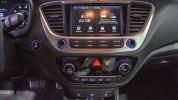 Hyundai официально представил седан Accent нового поколения - фото 13