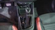 Hyundai официально представил седан Accent нового поколения - фото 14