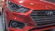 Hyundai официально представил седан Accent нового поколения - фото 15