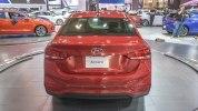 Hyundai официально представил седан Accent нового поколения - фото 4