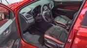 Hyundai официально представил седан Accent нового поколения - фото 9