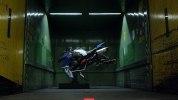 Летающий мотоцикл - концепт от BMW Motorrad и Lego - фото 3