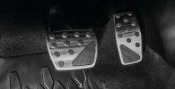 Новый Jeep Compass получил эксклюзивные аксессуары от ателье Mopar - фото 2