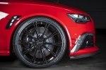 В Женеву едет 705-сильный универсал Audi RS6+ Avant - фото 5
