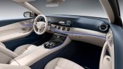 Mercedes-Benz E-класса лишили крыши - фото 12