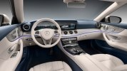 Mercedes-Benz E-класса лишили крыши - фото 13
