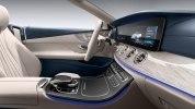 Mercedes-Benz E-класса лишили крыши - фото 15