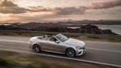 Mercedes-Benz E-класса лишили крыши - фото 21