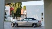 Mercedes-Benz E-класса лишили крыши - фото 27