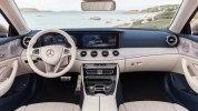 Mercedes-Benz E-класса лишили крыши - фото 39