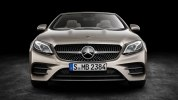 Mercedes-Benz E-класса лишили крыши - фото 4
