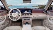 Mercedes-Benz E-класса лишили крыши - фото 50