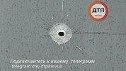 В Киеве вооруженный бандит угнал маршрутку, полиция стреляла на поражение - фото 5