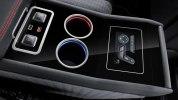 Внедорожник Mercedes-Benz G500 4x4 получил 542-сильный двигатель - фото 16