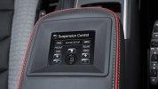 Внедорожник Mercedes-Benz G500 4x4 получил 542-сильный двигатель - фото 19