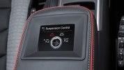 Внедорожник Mercedes-Benz G500 4x4 получил 542-сильный двигатель - фото 21
