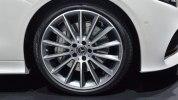 Мягкий верх, жесткий низ: что такое Mercedes E-Class кабриолет - фото 18