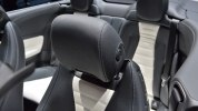 Мягкий верх, жесткий низ: что такое Mercedes E-Class кабриолет - фото 27
