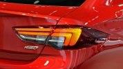 Opel Insignia стала крупнее после смены поколения - фото 11