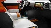 Компания Citroen подтвердила мировую премьеру кроссовера C5 Aircross - фото 16