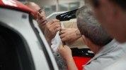 Компания Citroen подтвердила мировую премьеру кроссовера C5 Aircross - фото 17
