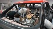 Компания Citroen подтвердила мировую премьеру кроссовера C5 Aircross - фото 20
