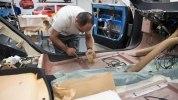Компания Citroen подтвердила мировую премьеру кроссовера C5 Aircross - фото 22