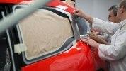 Компания Citroen подтвердила мировую премьеру кроссовера C5 Aircross - фото 23