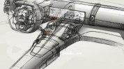 Компания Citroen подтвердила мировую премьеру кроссовера C5 Aircross - фото 31