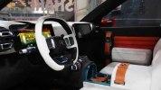 Компания Citroen подтвердила мировую премьеру кроссовера C5 Aircross - фото 39