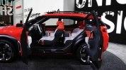 Компания Citroen подтвердила мировую премьеру кроссовера C5 Aircross - фото 45