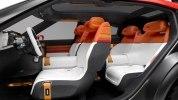 Компания Citroen подтвердила мировую премьеру кроссовера C5 Aircross - фото 9