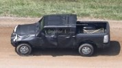 Jeep перенес премьеру пикапа Wrangler - фото 16